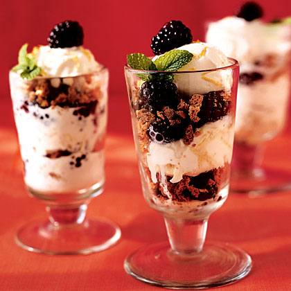 lemon-blackberry-parfaitRecipe