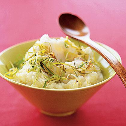 mashed-potato-leeks