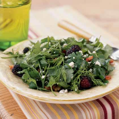 Pike Place Market Salad Recipe