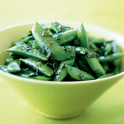 mint-snap-peas