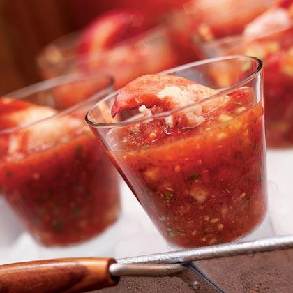 Light Alfredo Sauce Recipe Healthy