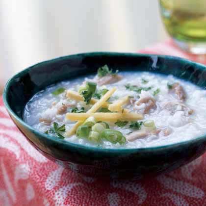 recipe: congee recipe [18]