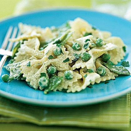pasta-pea-saladRecipe