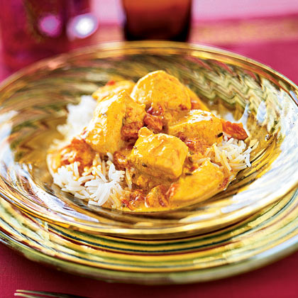 Beginners indian curry recipe myrecipes beginners indian curry forumfinder Images