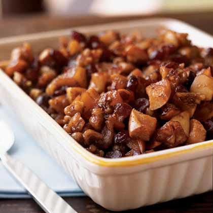recipe: baked apple recipes [10]