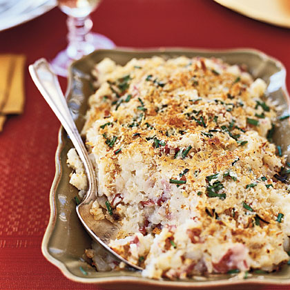 potato-chive-gratin