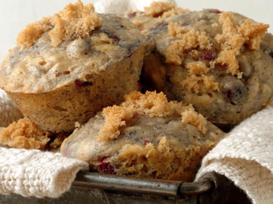 spice-muffins-ck-1141962-x.jpg