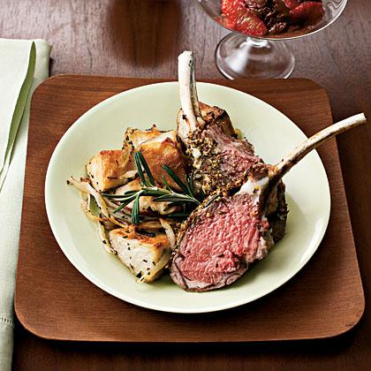 lamb-potatoes