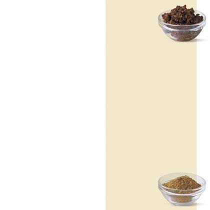 Best-Ever Cajun SeasoningRecipe