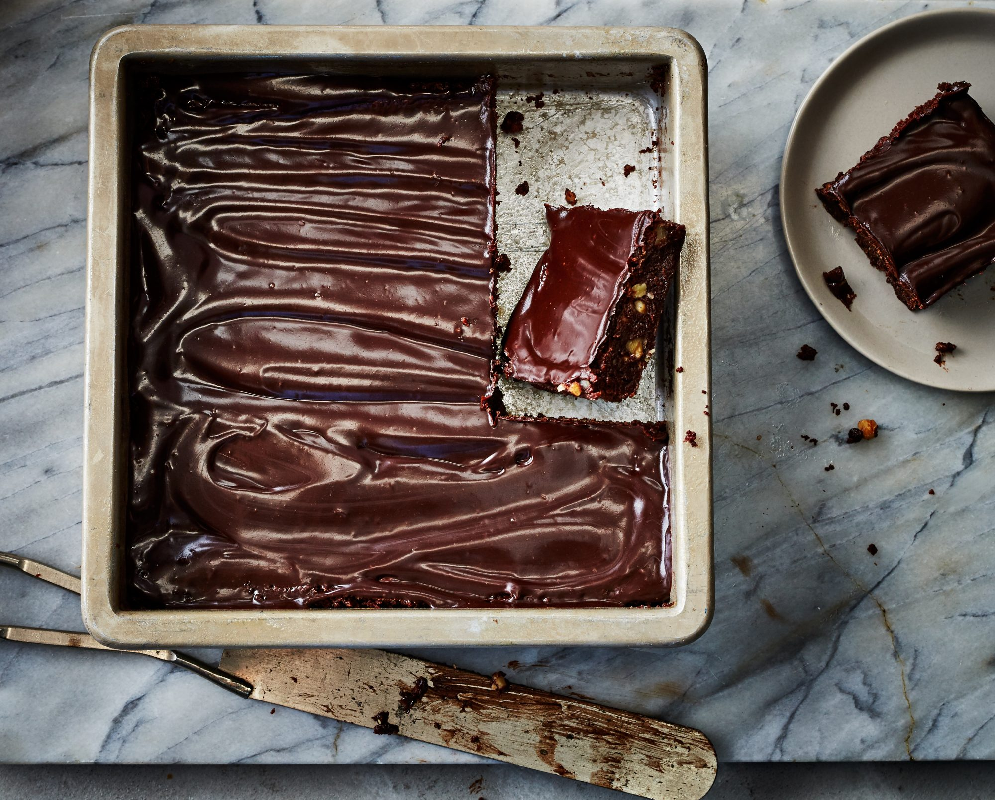 Your Complete Guide to Baking Chocolate