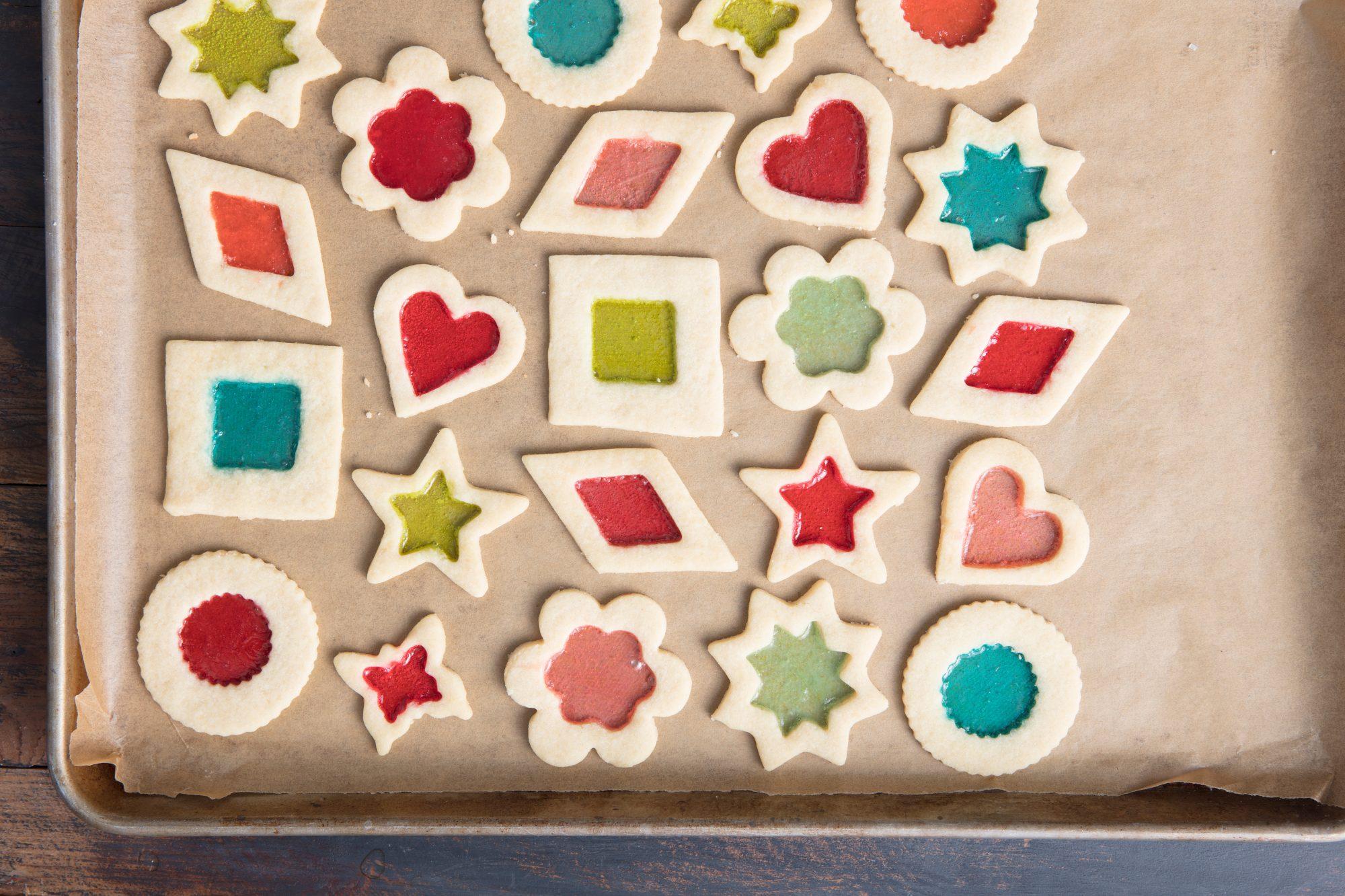 stained-glass-cookies-su.jpg