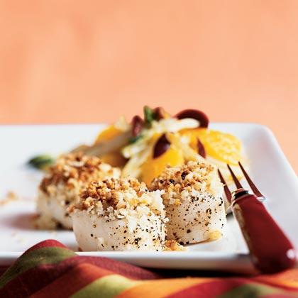 recipe: baked scallops florentine [22]