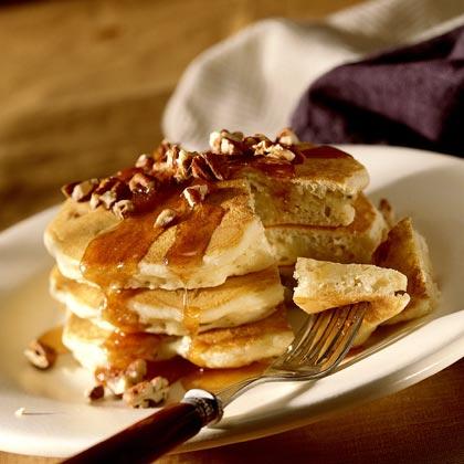Pancake Banana Recipe Gluten Free