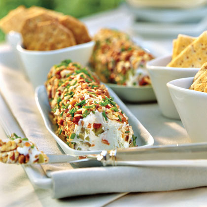 Ultra easy cream cheese dip recipes