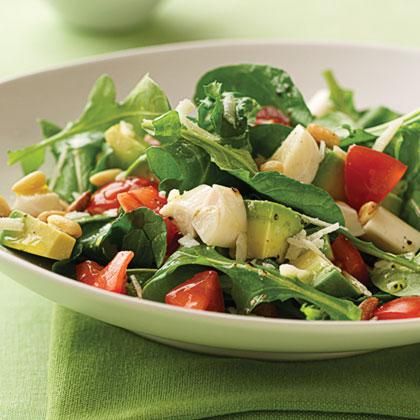 arugula-salad-su-1622428-x.jpg?itok=YJoj