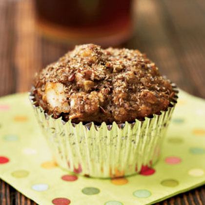 Morning Glory Muffins Recipe 2 Myrecipes Com