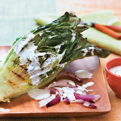 grilled romaine blt salad grilled romaine blt blt salad with grilled ...