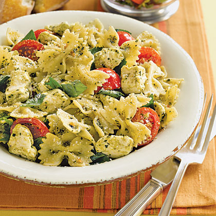 baked bow tie pasta mozzarella baked bow tie pasta and baked bow tie ...