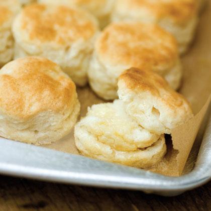 Buttermilk Biscuits Recipe Myrecipes