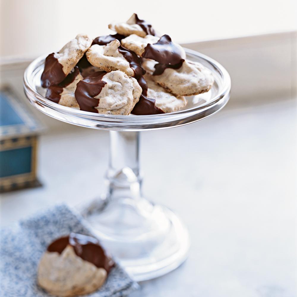 100 Best Holiday Cookie Recipes - Holiday Baking | MyRecipes