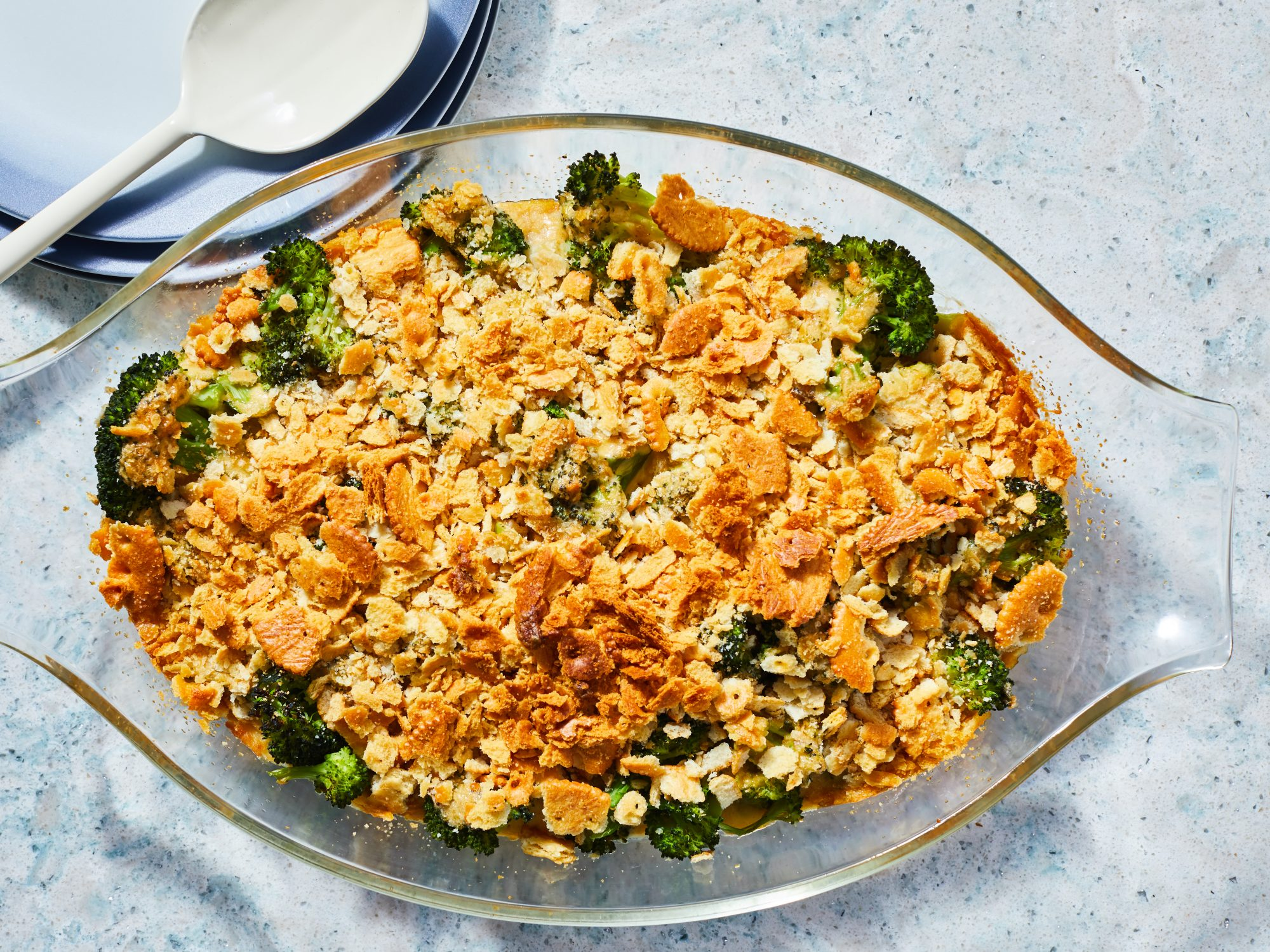 MR_051019_BroccoliCasserole200.jpg