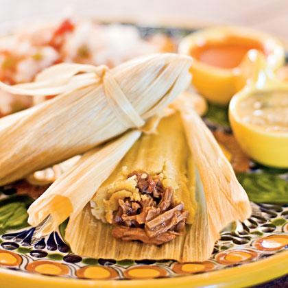 recipe: beef tamales calories [5]