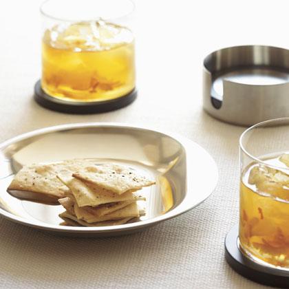 Marmalade Sours