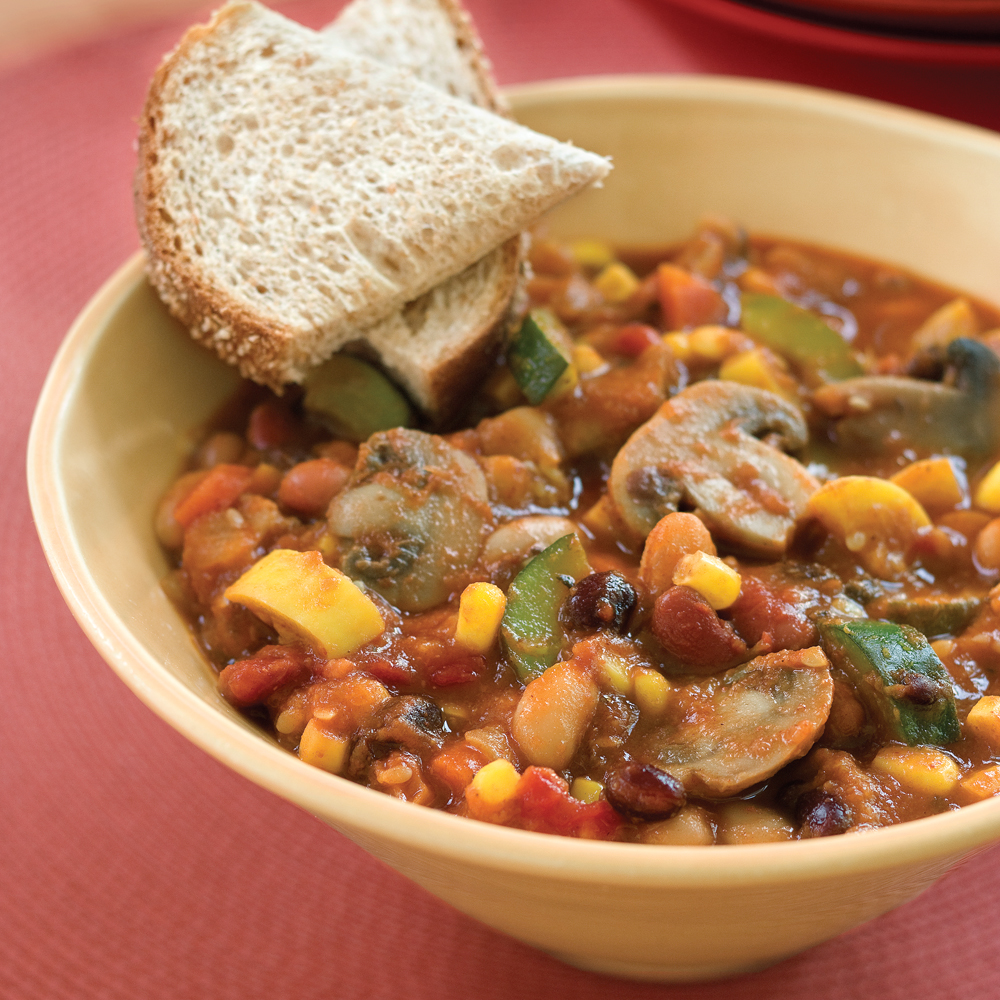 Low Calorie Slow Cooker Recipes MyRecipes