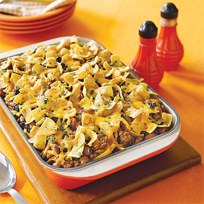 lovely quick casseroles Part - 3: lovely quick casseroles ideas