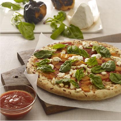 greek-pizza-spinach