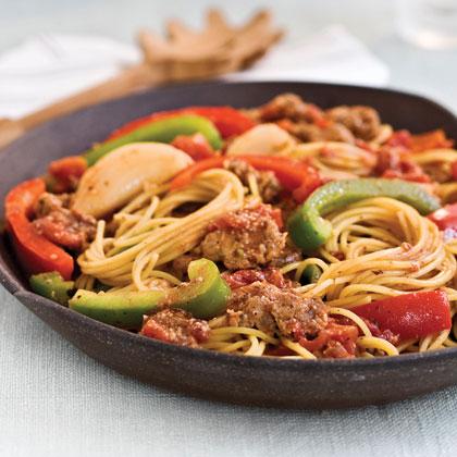 spaghetti-sausage-sl-1704073-x.jpg?itok=