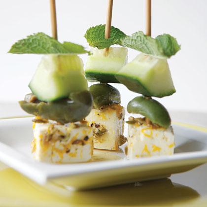 feta-olive-skewers