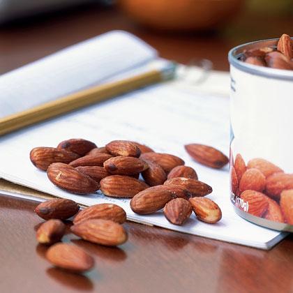 Low Calorie Recipes Myrecipes