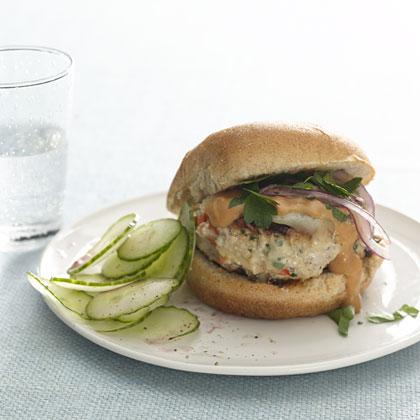 mykonos-burger-turkey