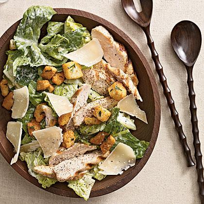 skinny-caesar-saladRecipe