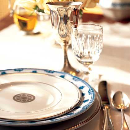 Passover Suite