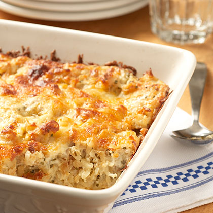 potato casserole potato casserole sweet potato casserole sweet potato ...