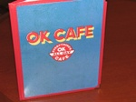 okcafe.jpg
