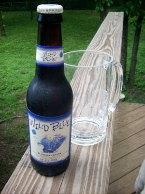 wild_blue_beer.jpg