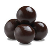Bissinger's All-Natural Malted Milk Balls
