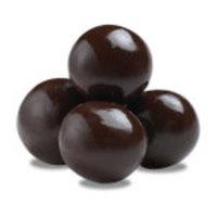 Bissinger's All-Natural Malted Milk Balls