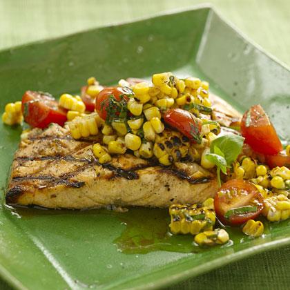 salmon-corn-relish