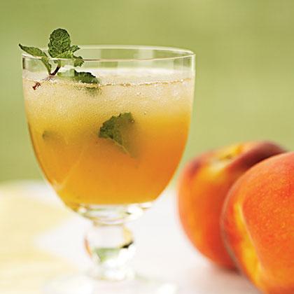 Peach mojito ck 1809120 x