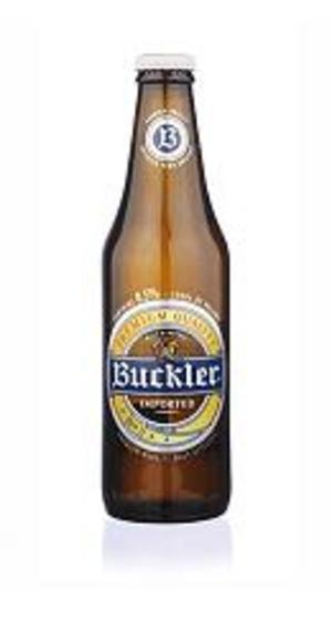 buckler3.jpg