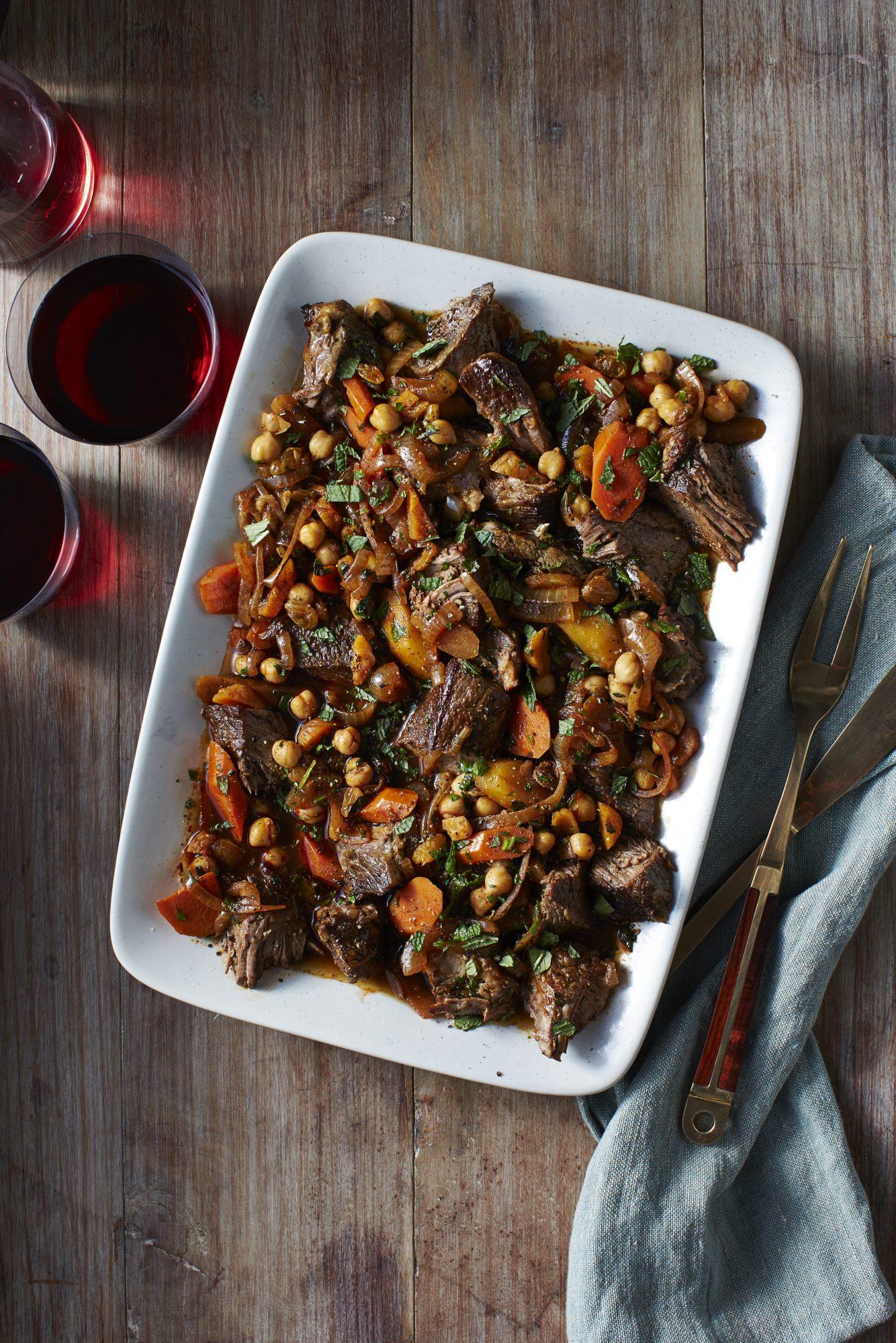 mr-moroccan-pot-roast-image