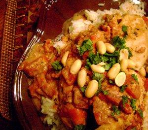 slow_cooker_thai_chicken1.jpg