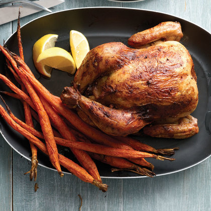 spice-rubbed-roast-chicken-1000x1000.jpg
