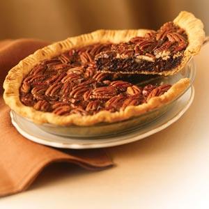 ... pecan pie pecan pie velvety chocolate butter pecan southern pecan pie
