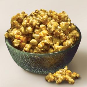 Karo Classic Caramel Corn