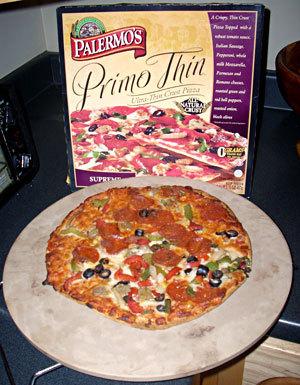 palermo_pizza.jpg